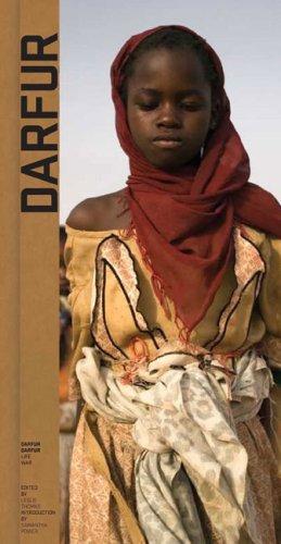 Darfur Darfur