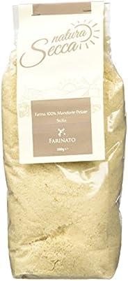 Farinato Farina di Mandorle Pelate, 500g
