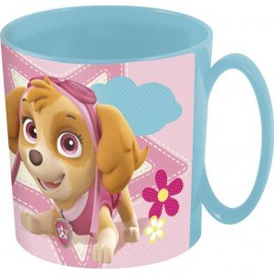 paw-patrol-mug-36cl-microwave-skye-everest