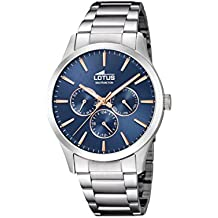 Reloj Lotus Watches para Hombre 18575/5