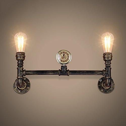 tout-le-monde-veut-lavoir-retro-industrial-wind-creative-water-pipe-double-tete-lampe-de-mur-bar-res
