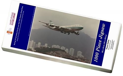 photo-jigsaw-puzzle-of-boeing-747-of-cathay-pacific-over-kai-tak-airport-hong-kong