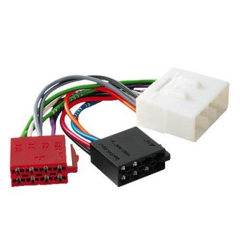hama-adapter-subaru-legacy-auf-iso-stecker