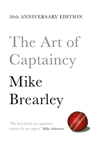 The-Art-of-Captaincy-What-Sport-Teaches-Us-About-Leadership