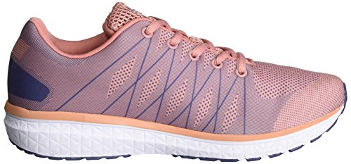 Fila Fila Women Base Affair Low Wmn, chaussons d'intérieur femme Pink (ROSE DAWN)