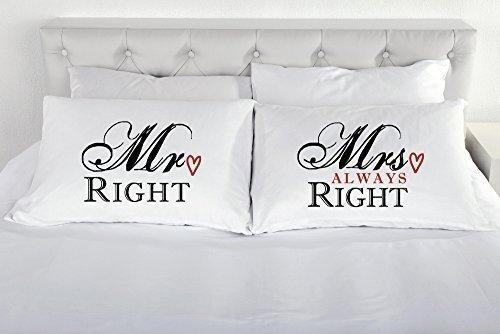 signor-signora-giusta-ha-sempre-ragione-federa-paio-di-coppie-federe-federa-regalo-romantico-bianche