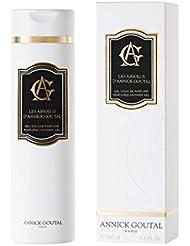 ANNICK GOUTAL Les Absolus Shower Gel 200 ml