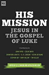His Mission (The Gospel Coalition)