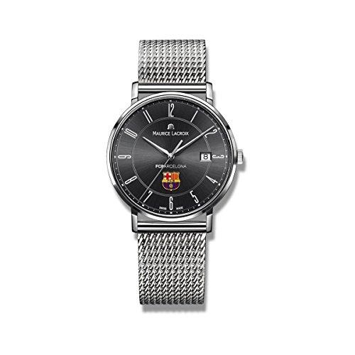 Reloj Maurice Lacroix para Hombre EL1087-SS002-320-1