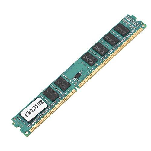 Ddr-desktop-speicher Ram (Estink- DDR3 Speicher, 4 GB DDR3 Speicher, 4 GB DDR3 Speicher, 1600 MHz, PC3-12800, 240-Pin)