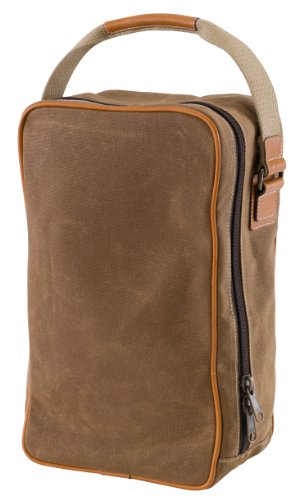 belding-american-collection-train-case-utility-overnight-bag-tan