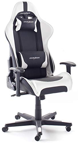 DX Racer 6 Gaming Stuhl