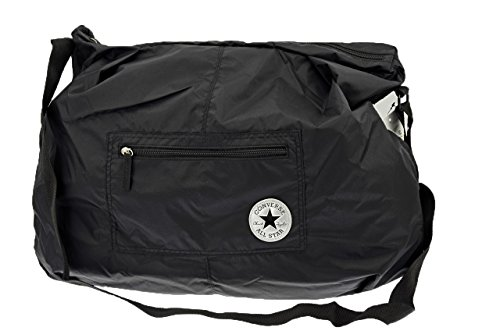 Converse Bag Ct Carry Nylon Borse Nuovo Taglia Un.