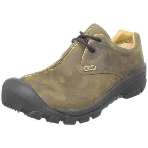 keen-mens-boston-ii-lace-ups-brown-braun-bison-size-85-425-eu