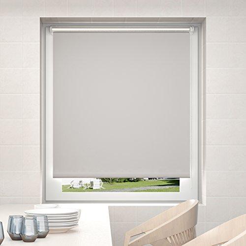 ESTORES PARA BAOS Ideas para ventanas o ducha impermeables