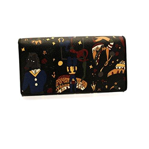 Portafoglio PIERO GUIDI Magic circus Donna - 201034088-P4