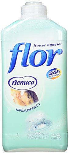 flor-nenuco-suavizante-para-la-ropa-concentrado-hipoalergnico-1035-ml-pack-de-2