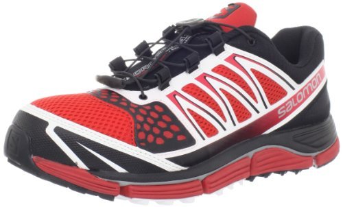 Salomon Men's XR Crossmax 2 Trail Running Shoe