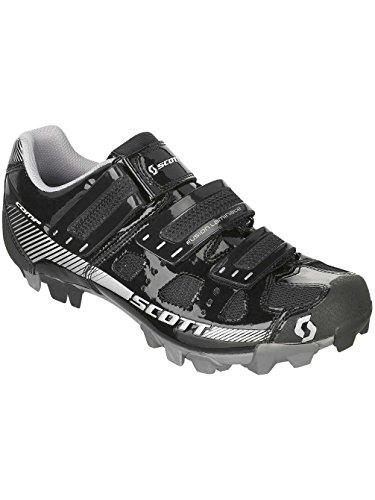 scott-comp-chaussures-de-vtt-pour-femme-noir-2015-black-gloss-black-gloss-41-eu