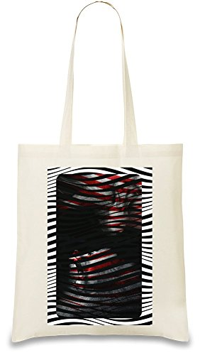 New Wave Tasche (New-wave-tasche)