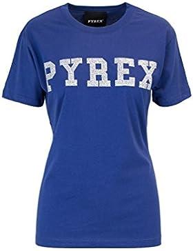Pyrex T-Shirt Donna Jersey 335