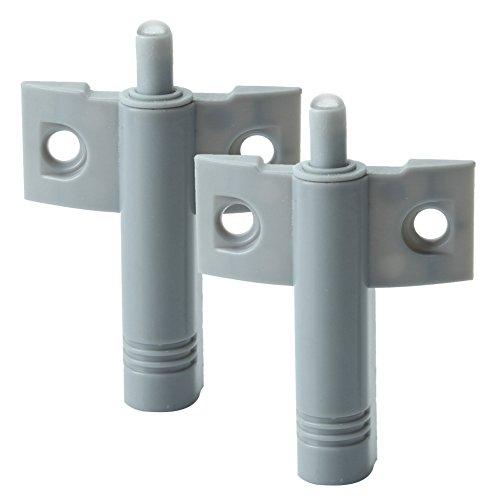 merssavo-pack-de-2-pcs-amortiguador-buffers-armario-armario-puerta-de-gabinete-cajon-tranquila-cerca