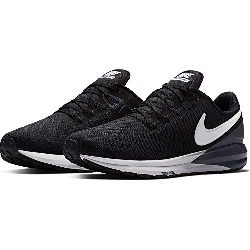 Nike Wmns Air Zoom Structure 22 (W)