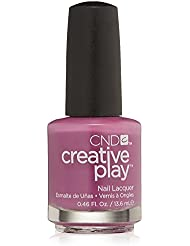 CND Creative Play Orchid You Not #480 13,5ml