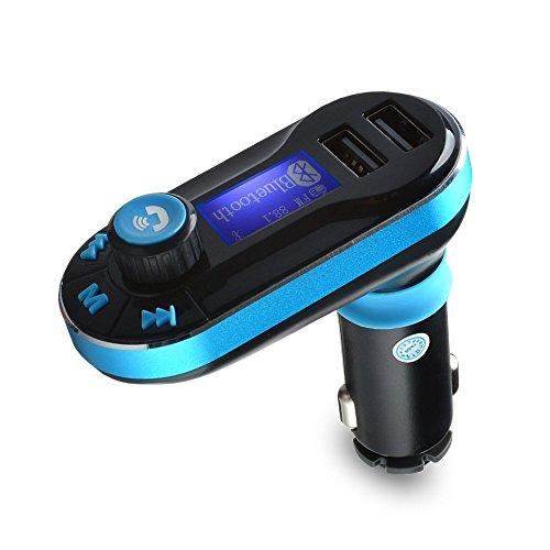 transmetteur-fm-agptek-kit-de-voiture-mains-libre-bluetooth-lecteur-mp3-stereo-chargeur-pour-iphone-