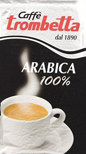 41GFeQCARZL Arabica