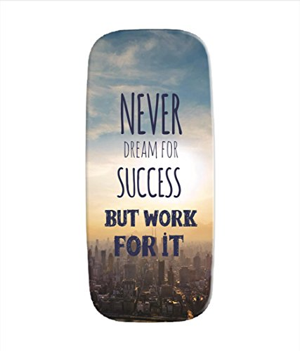 Kaira High Quality Printed Designer Soft Silicon Back Case Cover For Nokia 105 (2017) (206)  available at amazon for Rs.199