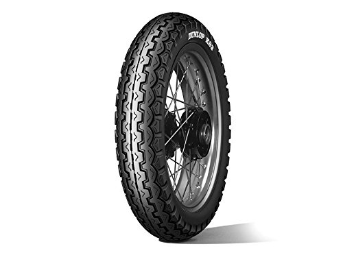 Dunlop 651023 Pneu Moto K82