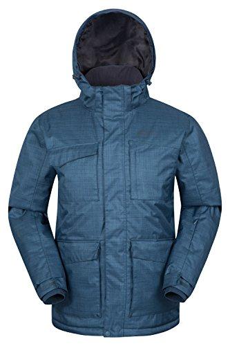 mountain-warehouse-solar-mens-ski-jacket-azul-petroleo-m