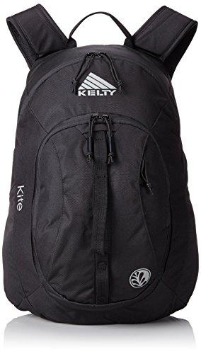 kelty-zaino-donna-kite-nero-schwarz-61-x-31-x-6-x-cm