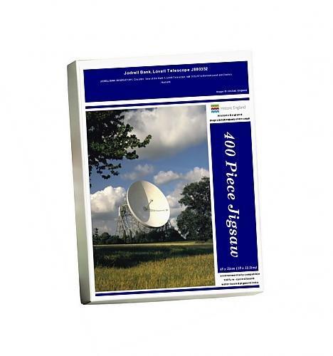 photo-jigsaw-puzzle-of-jodrell-bank-lovell-telescope-j880352