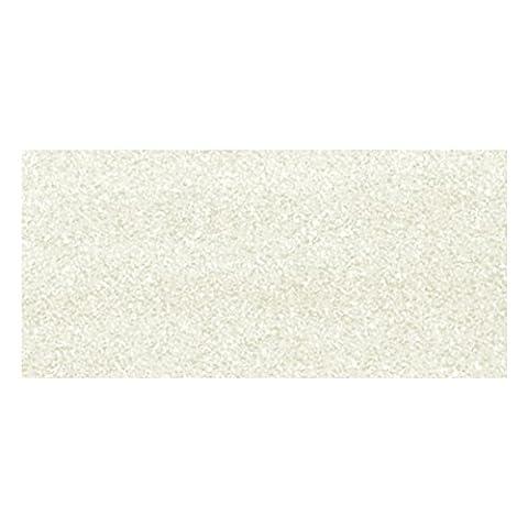 Rayher Hobby 29017102 Versa Color Pigment-Stempelkissen, Kunststoff, weiß, 9,4 x 6,6 x 2 cm