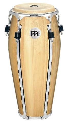 Meinl FL10NT 10 inch Natural Floatune Series Conga