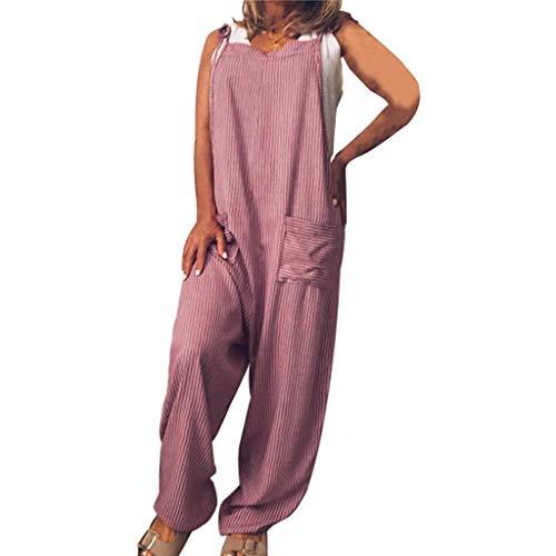 Luckycat Mujer Pantalones Cortos Deportivo