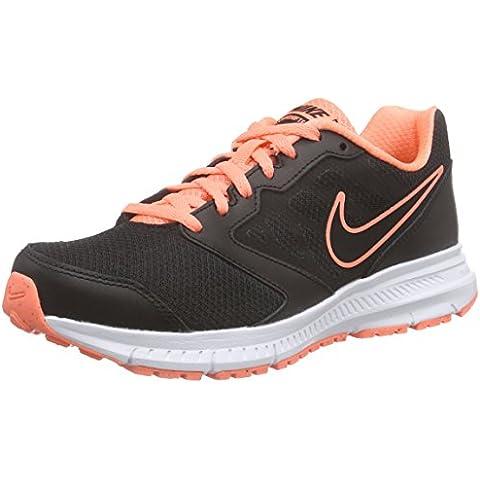 NikeDownshifter 6 W - Zapatillas de Running Mujer