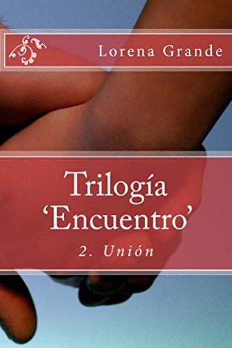 union-trilogia-encuentro-n-2