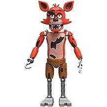Action Figure - FNAF: Foxy