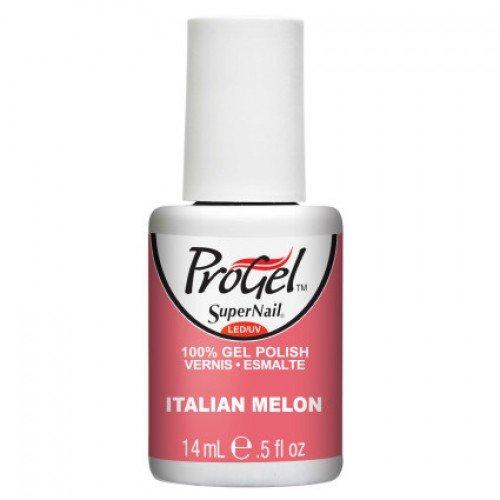 ITALIAN MELON 14ml