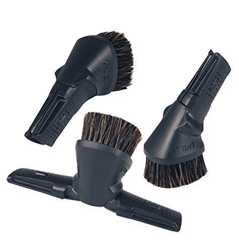Electrolux 2193714058 accessoires et pièces détachées pour aspirateurs