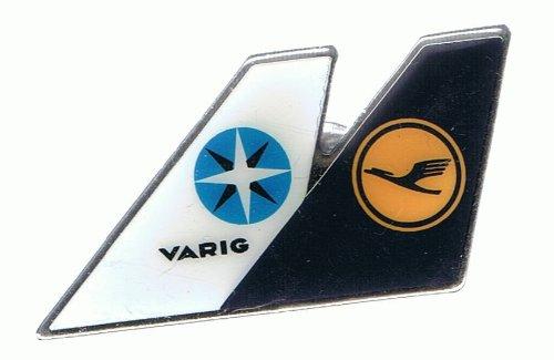 lufthansa-star-alliance-varig-doppelflugel-pin