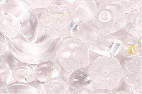 Imagen principal de Knorr Prandell - Abalorios y cuentas sueltas