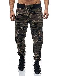 Amazon.fr   jogging - XS   Sportswear   Homme   Vêtements 8bee142fd2e