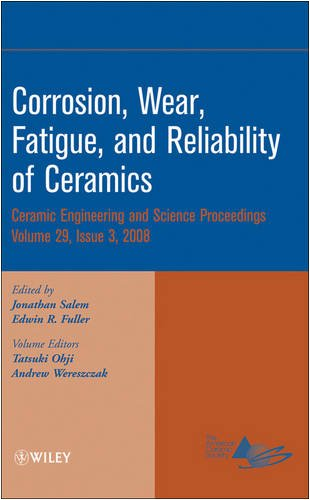 cesp-v29-issue-3-ceramic-engineering-and-science-proceedings