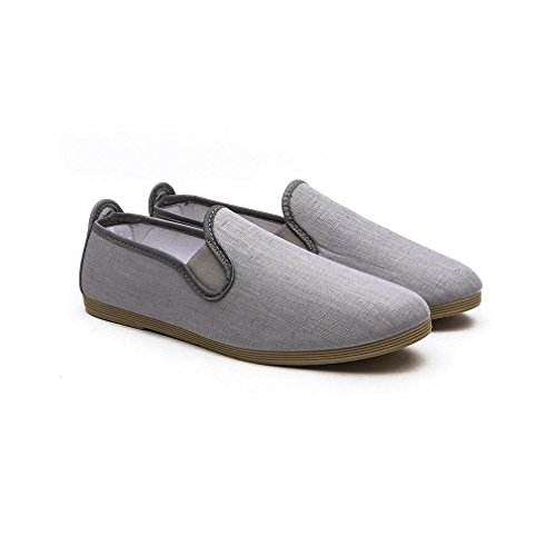 Flossy Murcia Homme Chaussures Gris Gris