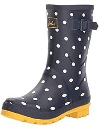 4ab8281f762261 Damenstiefel   Stiefeletten einkaufen auf Amazon Fashion