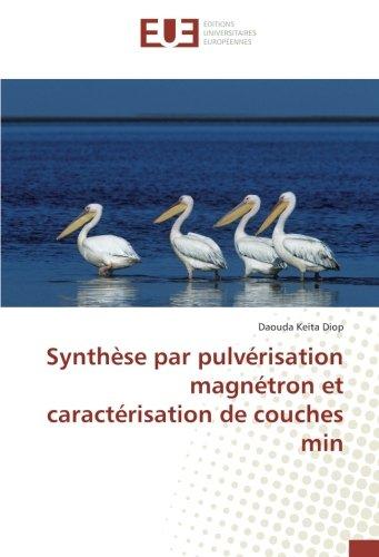 synthse-par-pulvrisation-magntron-et-caractrisation-de-couches-min